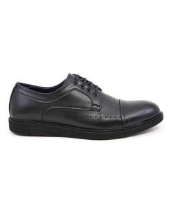 James Bağcıklı Erkek Günlük Ayakkabı