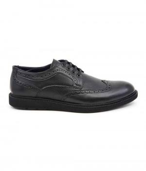 Hollis Bağcıklı Erkek Günlük Ayakkabı