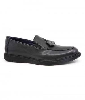 Patrice Püsküllü Günlük Erkek Ayakkabı