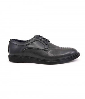 Phyllis Bağcıklı Erkek Günlük Ayakkabı
